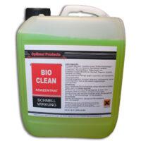 Bio Clean 5,10,20 L