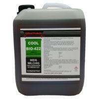 Cool Bio 422 5+10 Liter