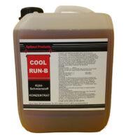 Cool-Run B 5+10 Liter