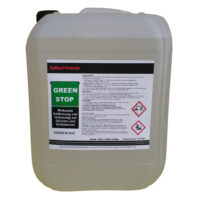 Green-Stop 5 + 10 + 20 Liter
