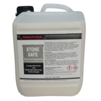Stone Safe 5 + 10 Liter
