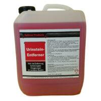 Urinsteinentferner 5+10+20 Liter