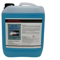 Blue Protect 5 + 20 Liter