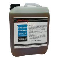 GLP 220 5+10 Liter
