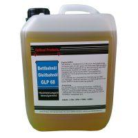 GLP 68 5 + 10 Liter