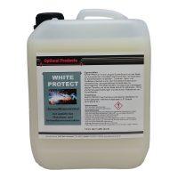 White Protect 5 + 10 Liter