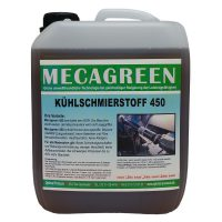Mecagreen 5 Liter