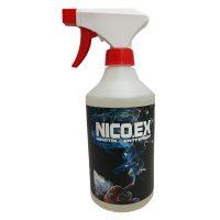 NicoEx 500 ml